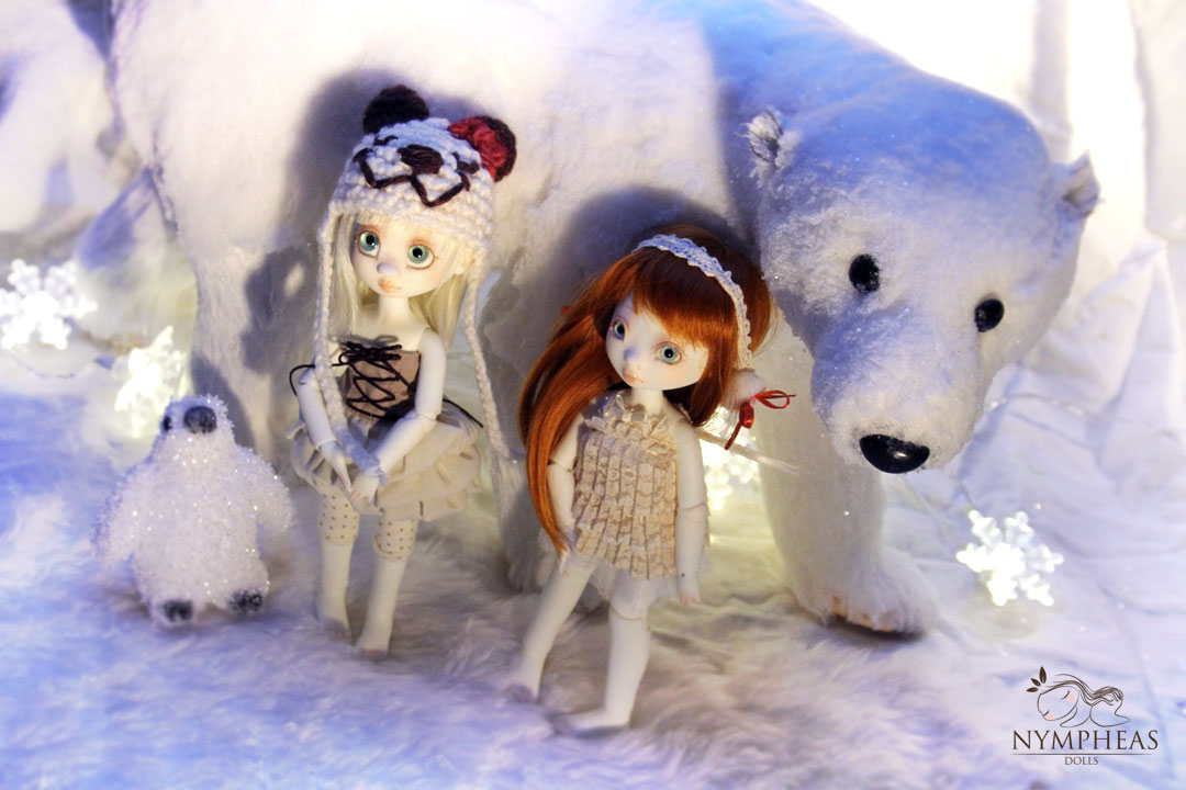 nymphette-nympheline-snow-nympheas-dolls-bjd-k601