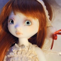 nymphette-nympheline-snow-nympheas-dolls-bjd-k603