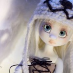 nymphette-nympheline-snow-nympheas-dolls-bjd-k604