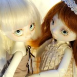 nymphette-nympheline-snow-nympheas-dolls-bjd-k618
