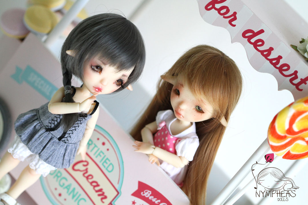malicie-cream-nympheas-dolls-008