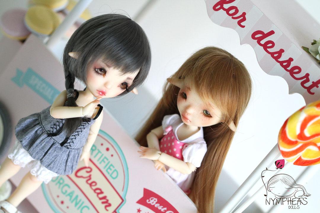 malicie-cream-nympheas-dolls-008