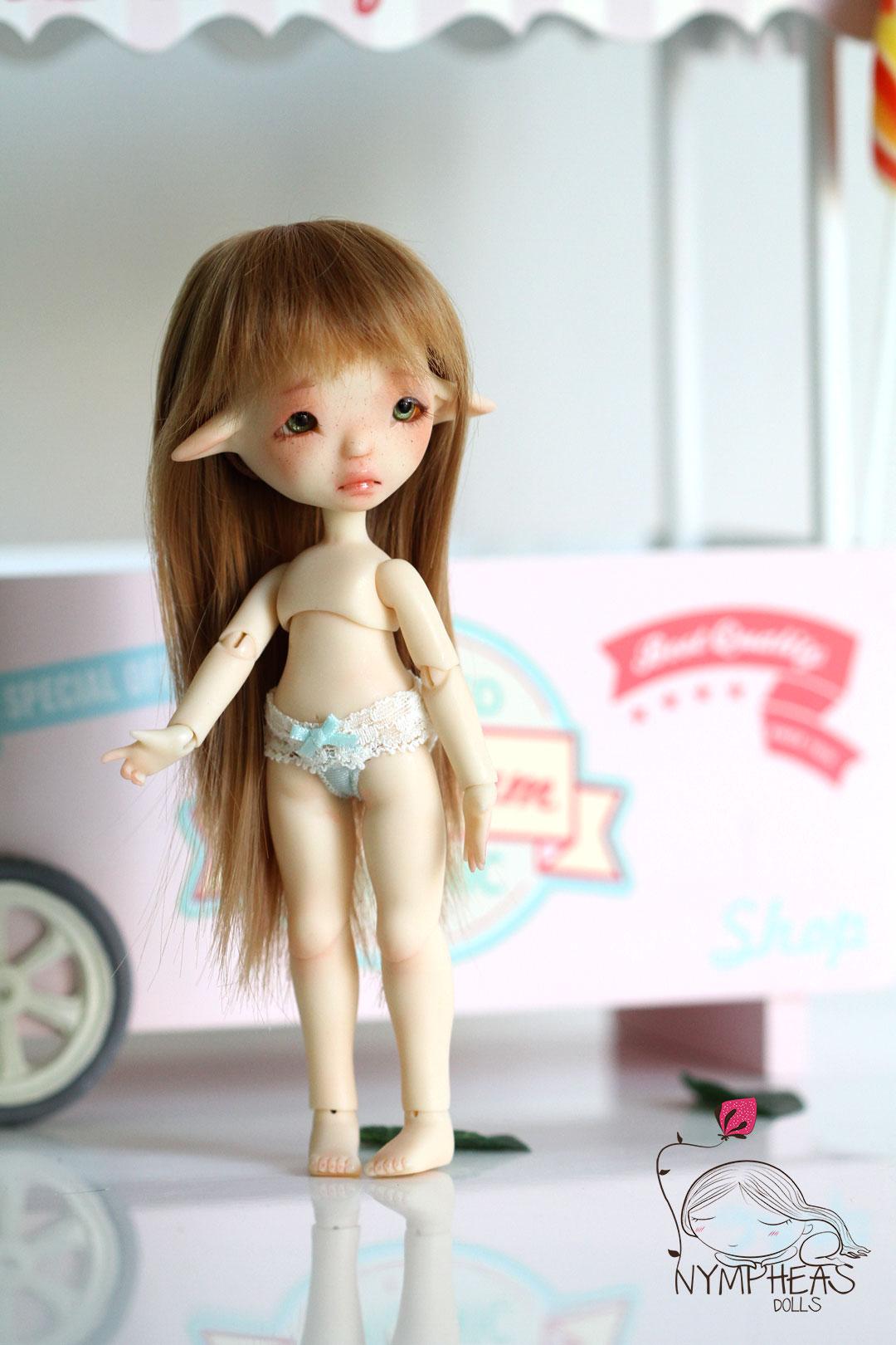 malicie-cream-nympheas-dolls-024