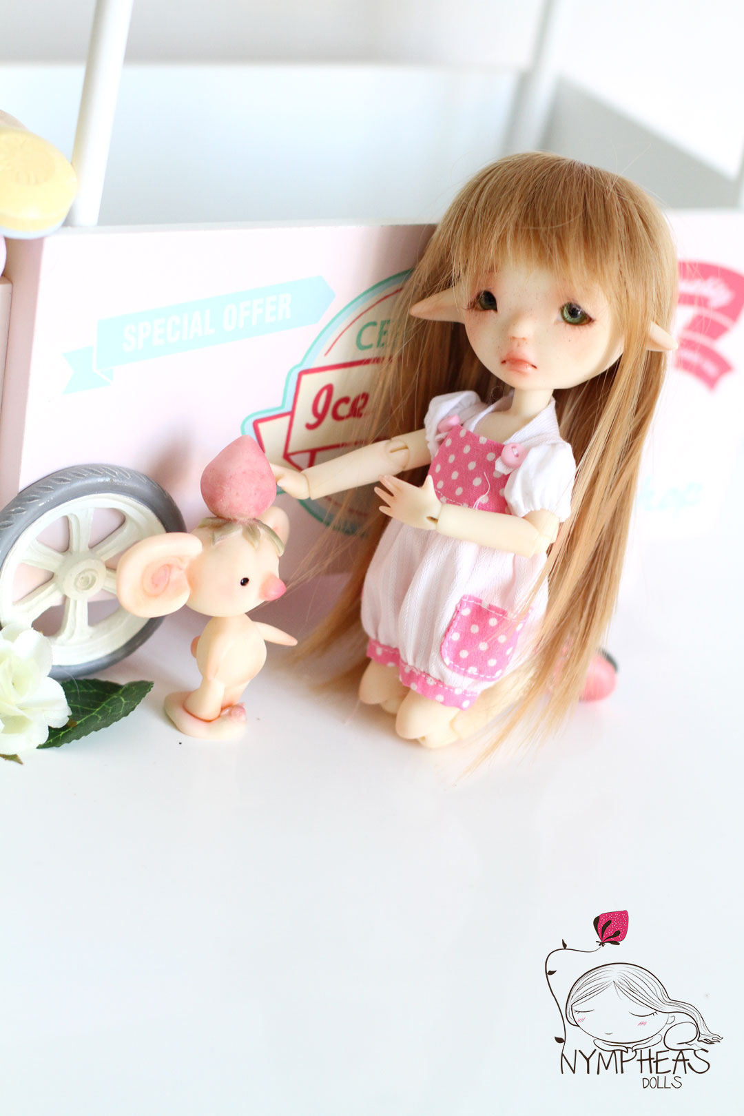 malicie-cream-nympheas-dolls-029