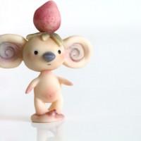 malicie-cream-nympheas-dolls-038