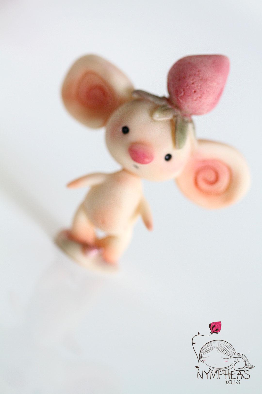malicie-cream-nympheas-dolls-040