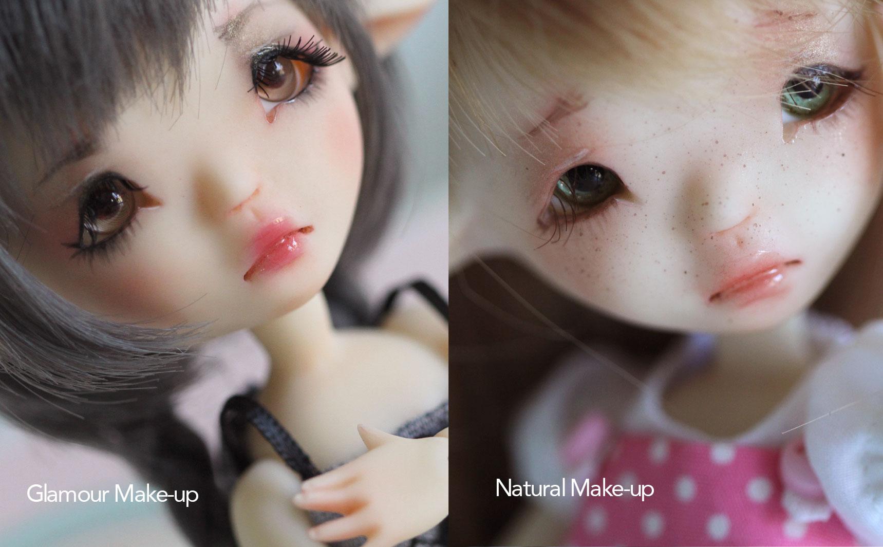 malicie-cream-nympheas-dolls-045