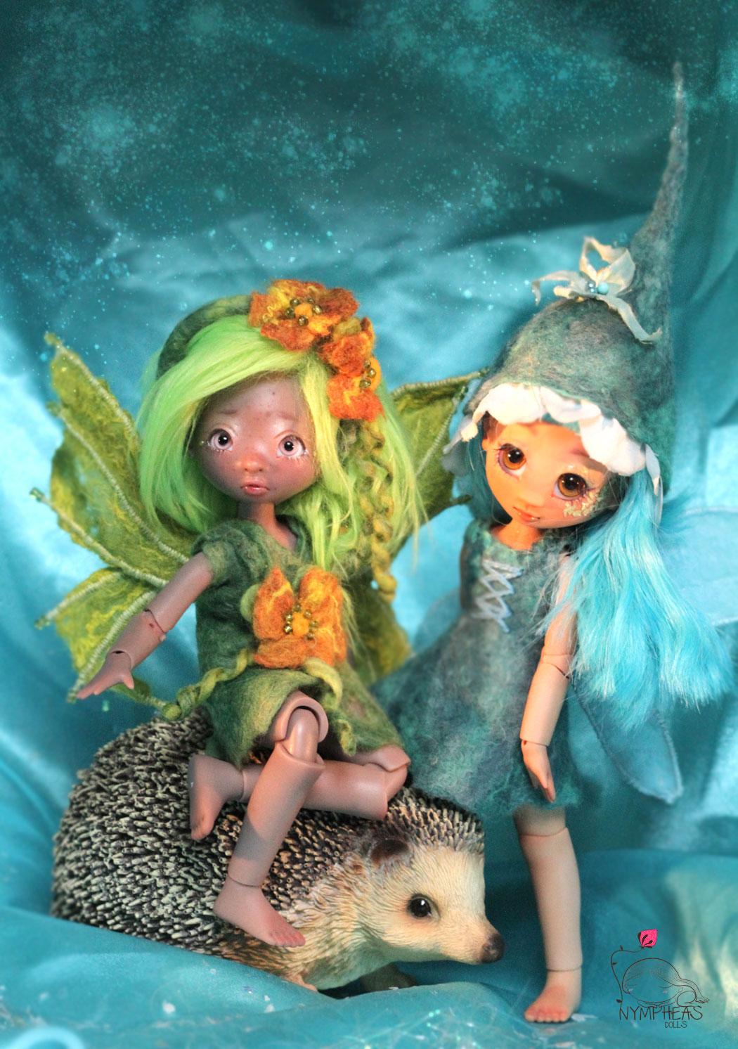 fairys4