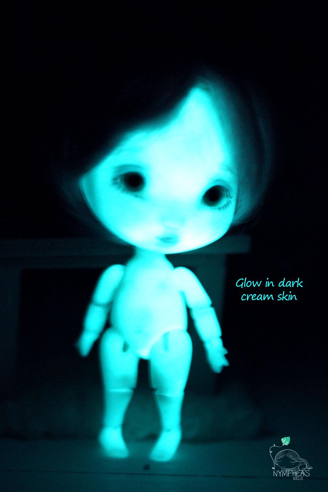 [Nympheas dolls] pinup choice & nouvelle demoiselle : Yali p5 IMG_4903