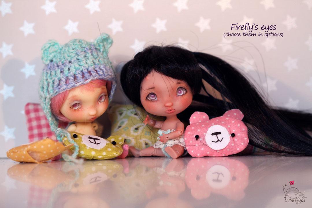 [Nympheas dolls] pinup choice & nouvelle demoiselle : Yali p5 IMG_4921
