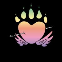 Logos_20site-01-0110