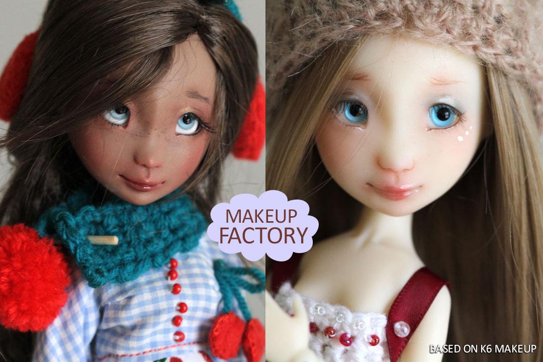 factorymakeup