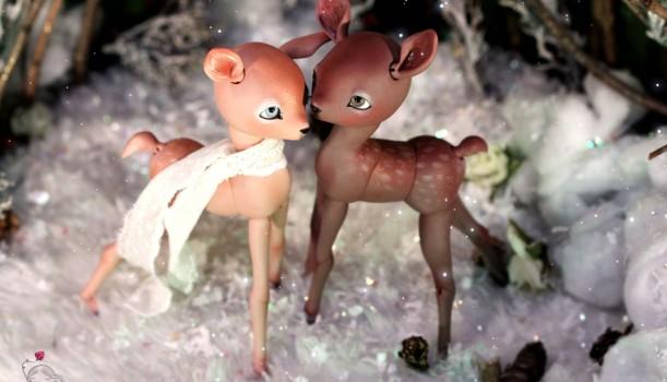 [Nympheas dolls] Fanny deery skin p3 - Page 2 Nympheasdolls-fanny26-611x350