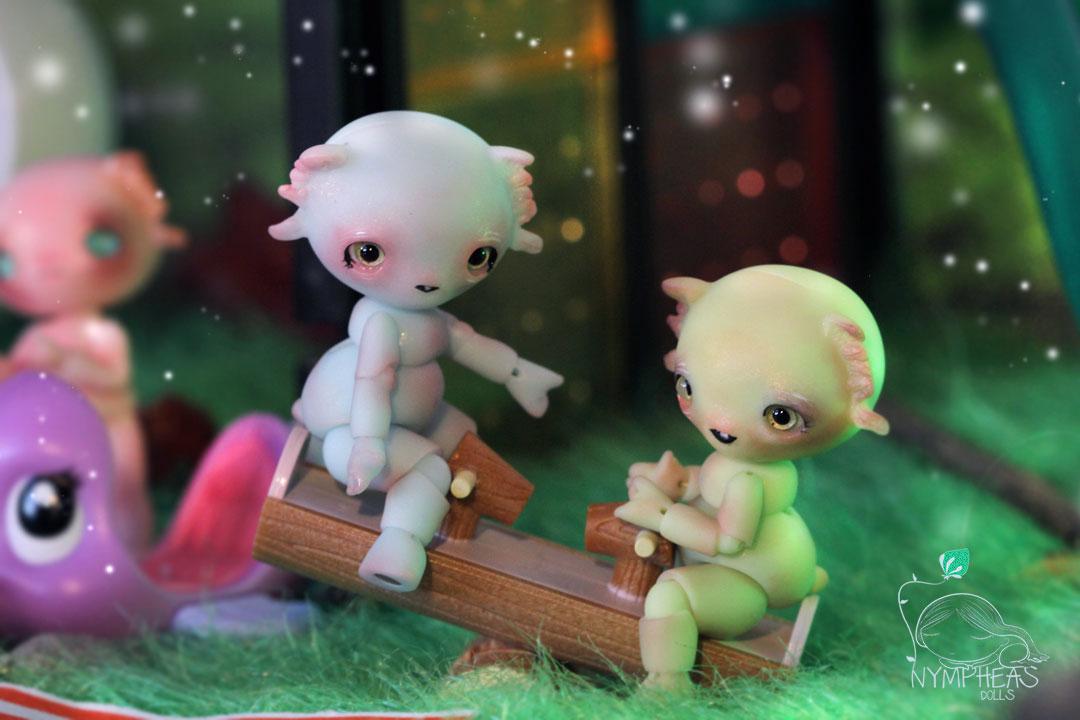 [Nympheas dolls]Mini Mûshika p3 - Page 3 IMG_8524