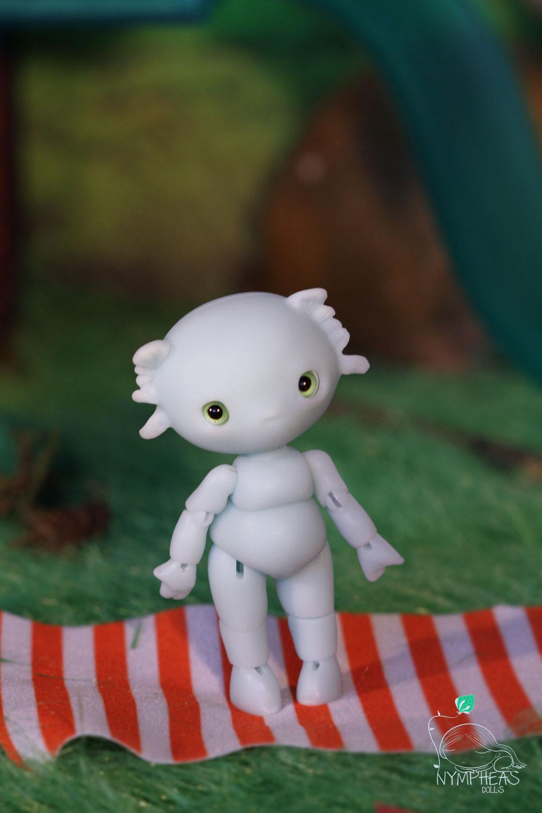 [Nympheas dolls]Mini Mûshika p3 - Page 3 IMG_8597