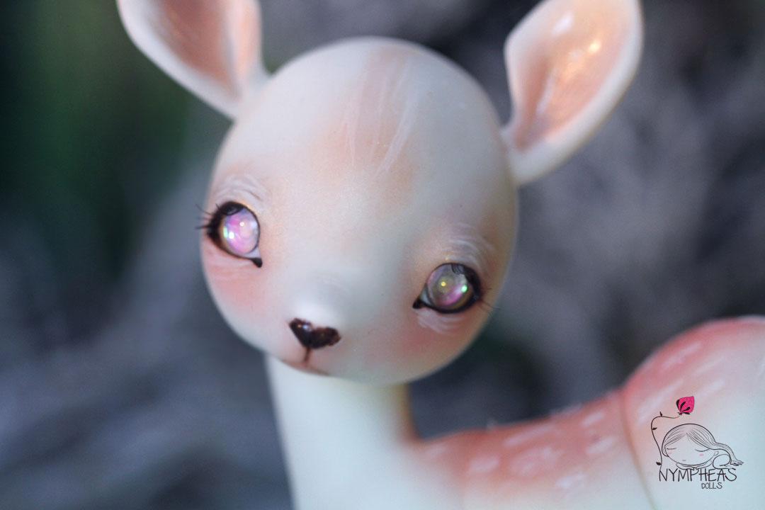[Nympheas dolls]Mini Mûshika p3 - Page 3 IMG_9061