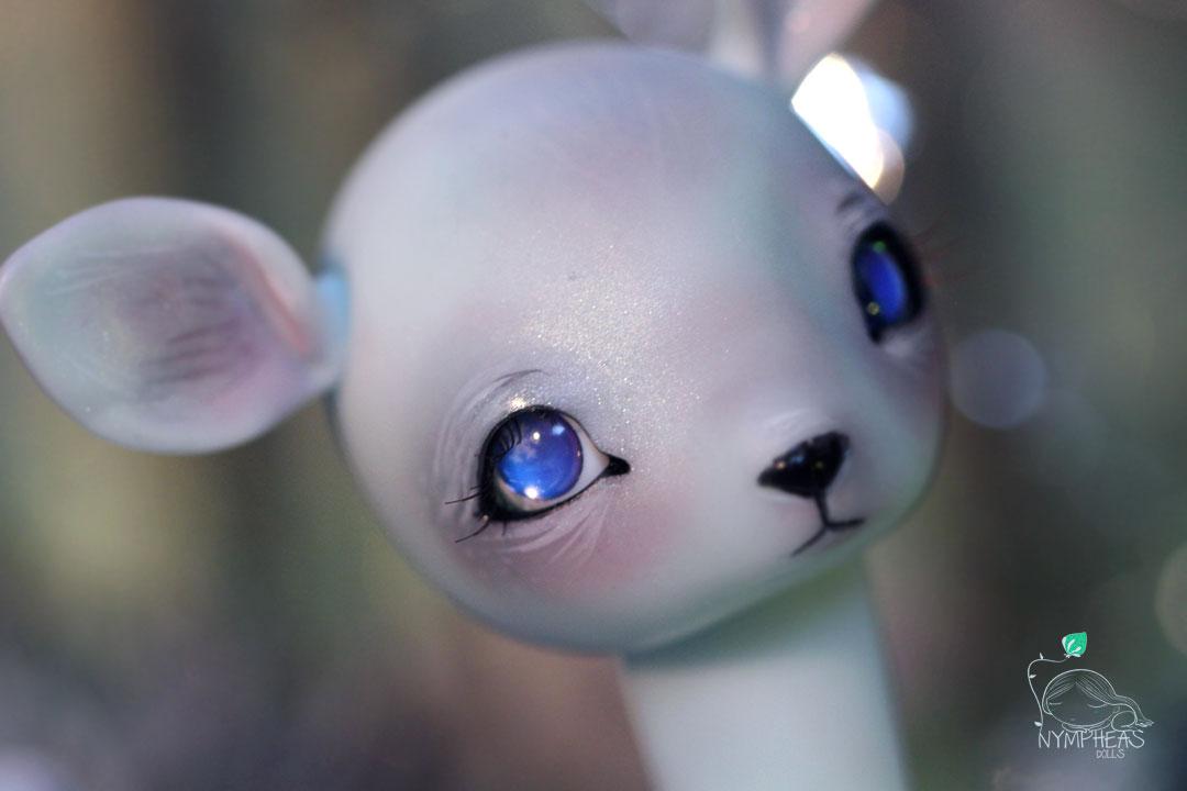 [Nympheas dolls]Mini Mûshika p3 - Page 3 IMG_9068