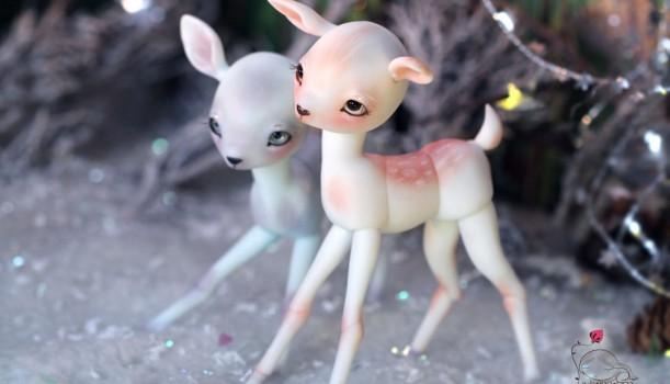 [Nympheas dolls]Mini Mûshika p3 - Page 3 IMG_9071-611x350