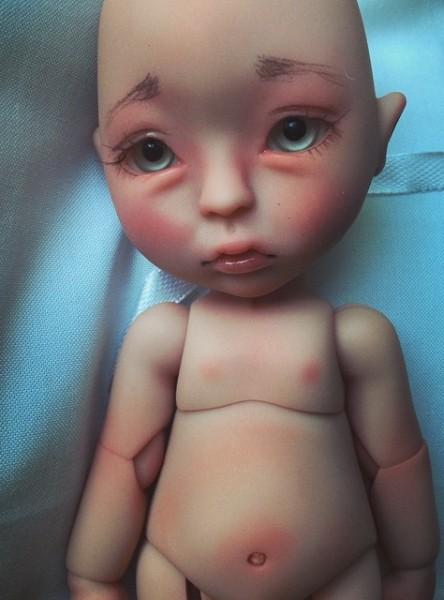[Nympheas dolls]Mini Mûshika p3 - Page 3 10154374_865181736894771_2963885008489368079_n-444x600