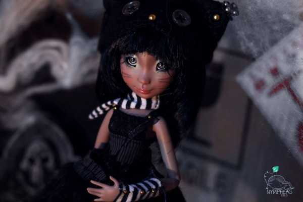 joy-cat-ooak-halloween-2015-nympheas-dolls-bjd-2