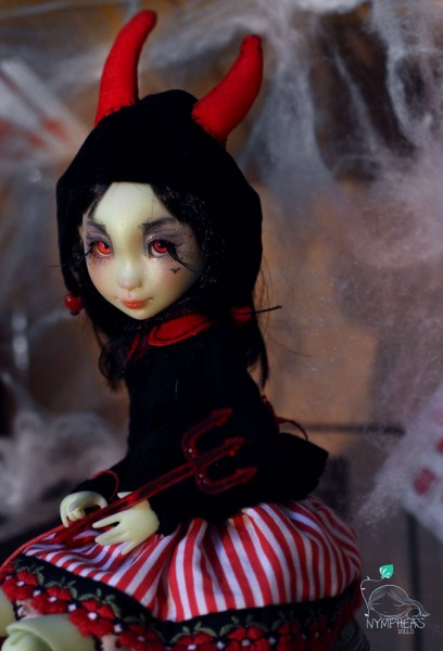 joy-devil-ooak-halloween-2015-nympheas-dolls-bjd
