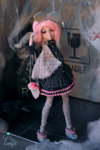 joy-mouse-ooak-halloween-2015-nympheas-dolls-bjd
