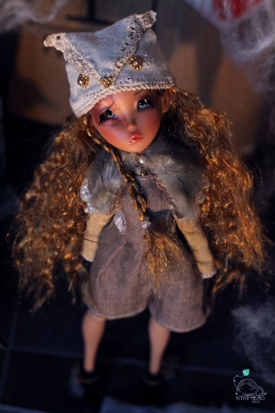 nymphee-owl-ooak-halloween-2015-nympheas-dolls-bjd-2