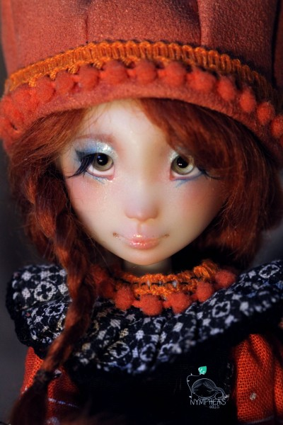 nymphee-pumpkin-ooak-halloween-2015-nympheas-dolls-bjd
