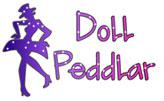 dollpeddlar