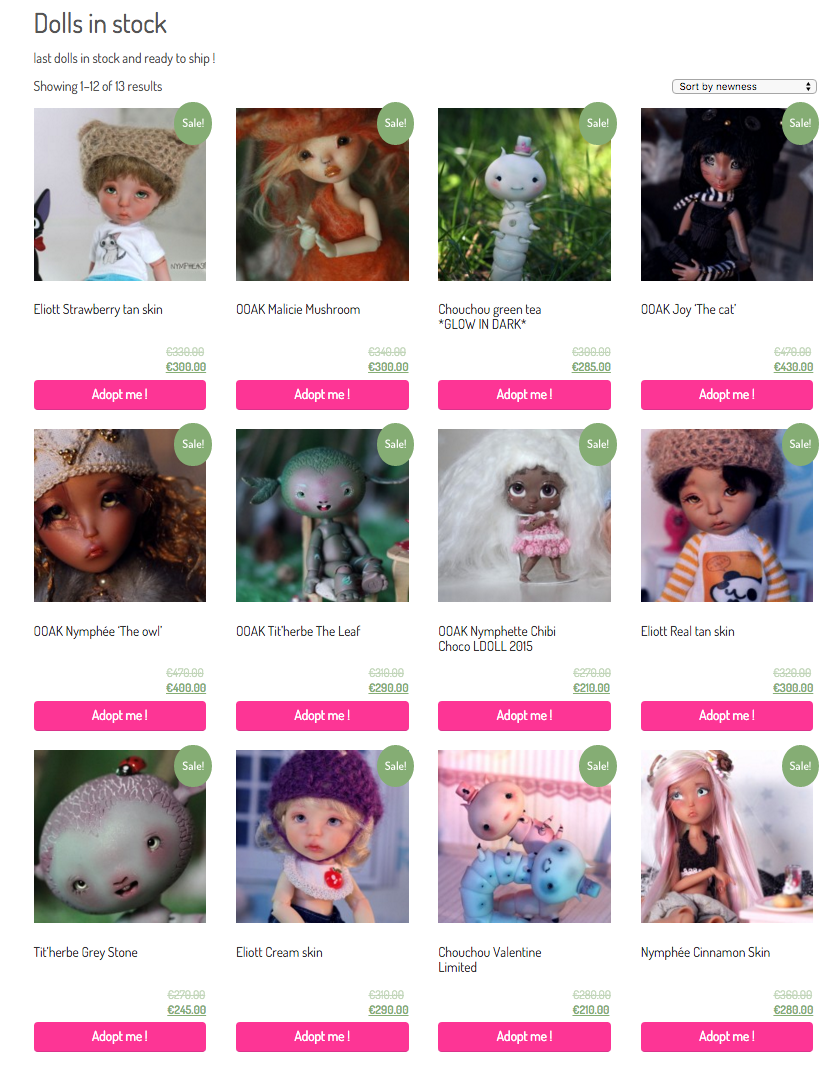 screencapture-www-nympheasdolls-com-categorie-produit-dolls-in-stock-1447580120599