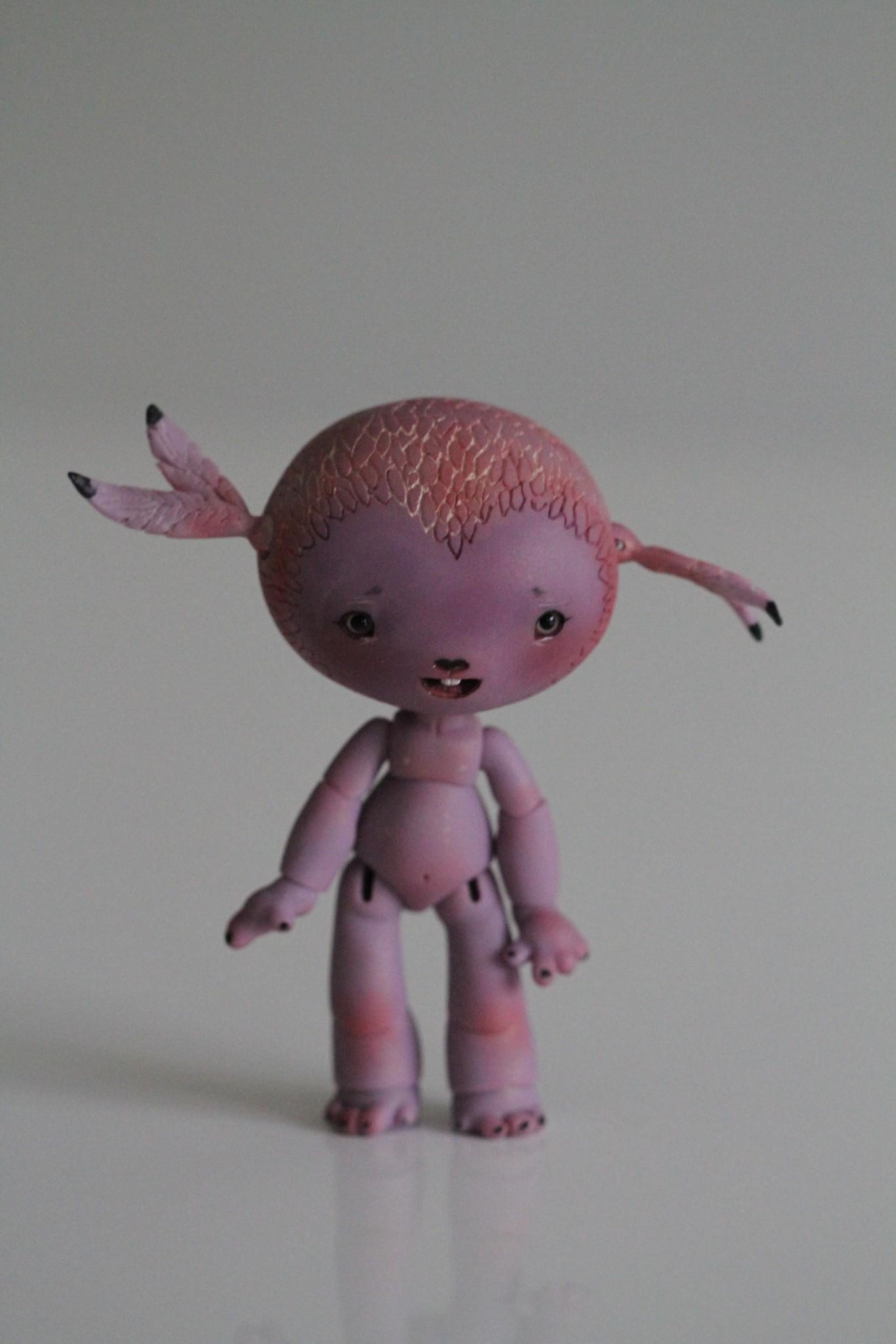 [Nympheas dolls]Mini Mûshika p3 - Page 3 IMG_9123