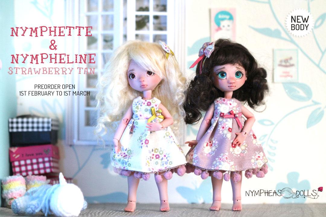 [Nympheas dolls]Mini Mûshika p3 - Page 3 PreorderNyNlST2