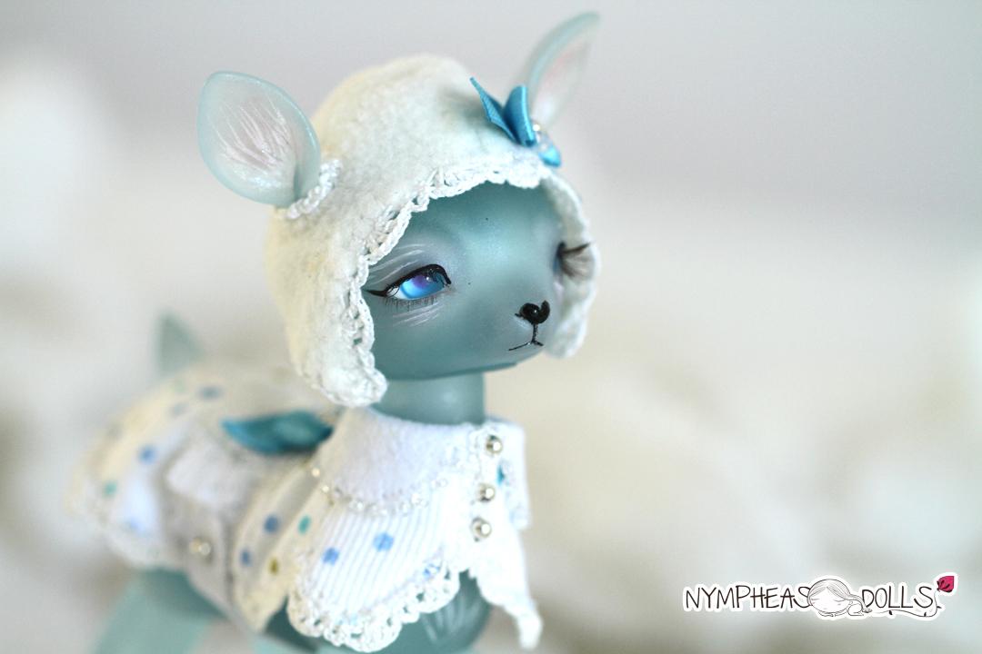 fannycrystal10