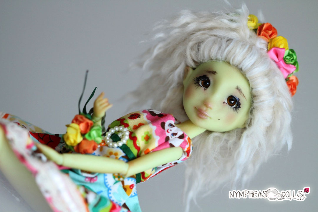 joy-nympheasdolls-10