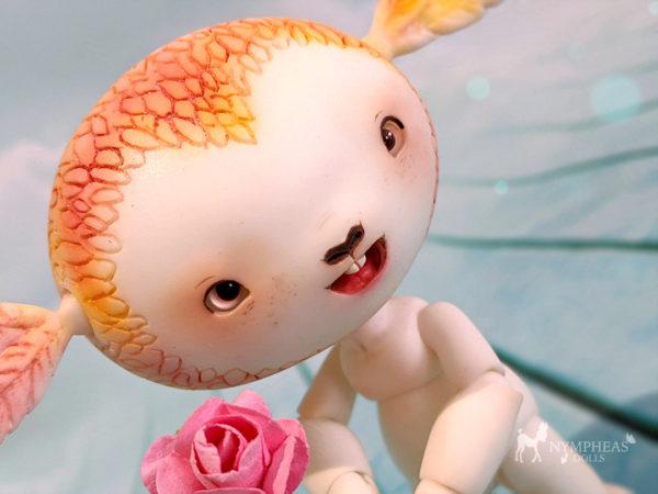 [NYMPHEAS DOLLS] Tit'herbe & Tit'Fleur Snow P35 - Page 35 Titherbe_white_2-1-600x450