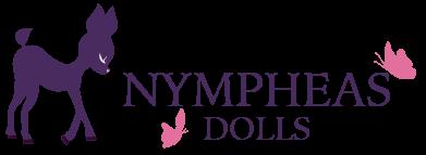 Nympheas Dolls